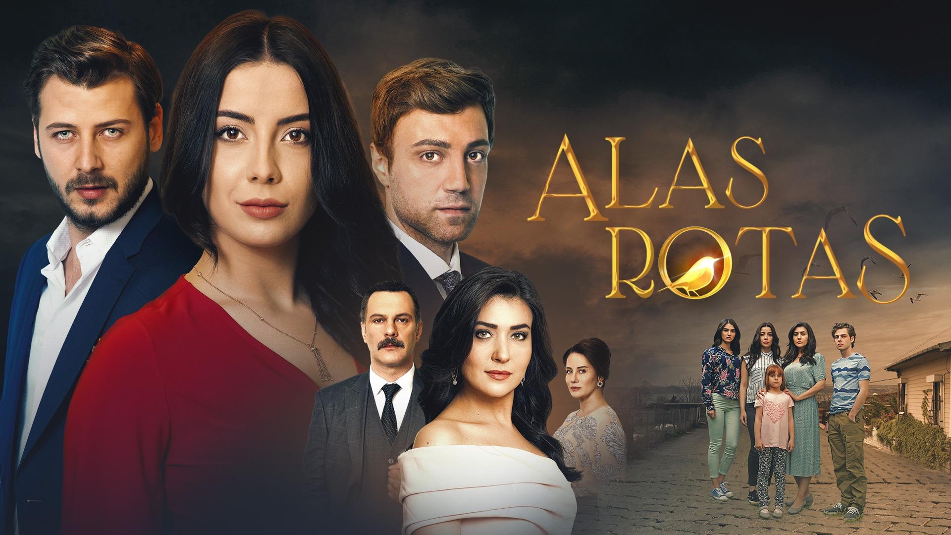 Poster-Alas-Rotas.jpg