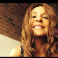 amparo grisales actriz diva edad joven instagram