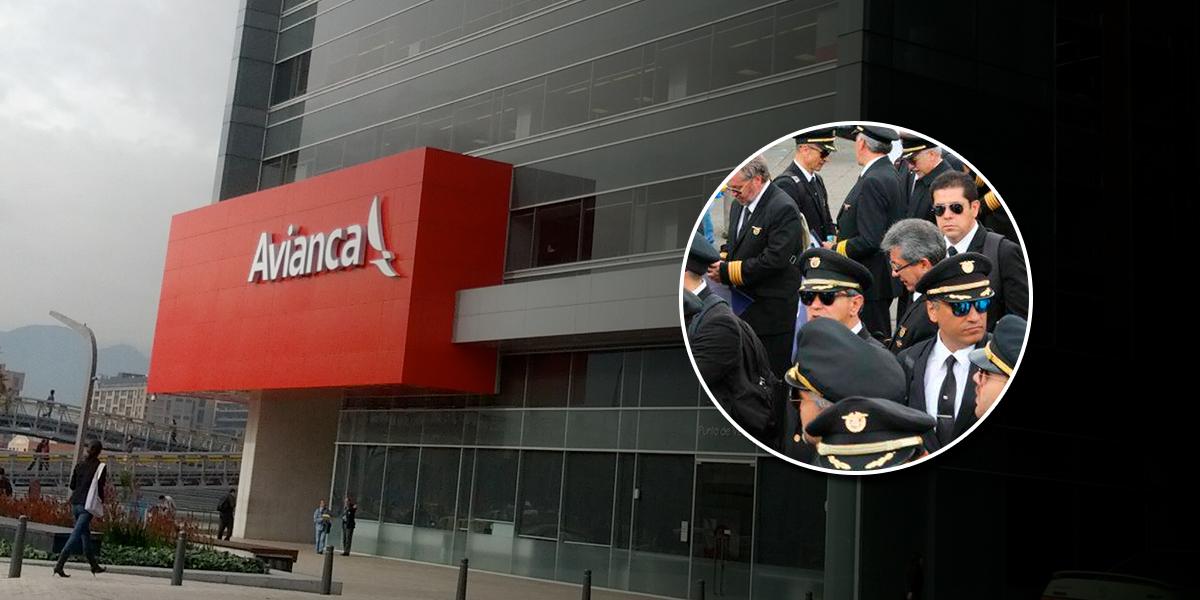 Mendoza: Avianca inicia vuelos diarios y directos en ruta Lima
