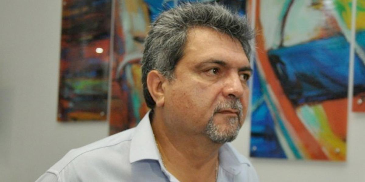 Corte Suprema envía a la cárcel al exsenador Plinio Olano