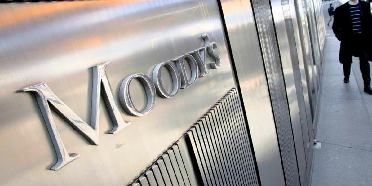 Moody's mantiene calificación crediticia a Colombia