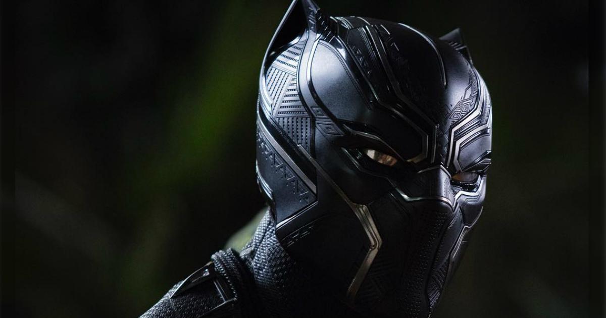 ¿Por qué es importante Pantera Negra en el mundo de Marvel?