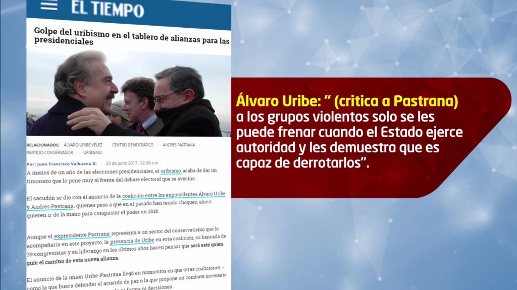 Top Uribe y Pastrana 1