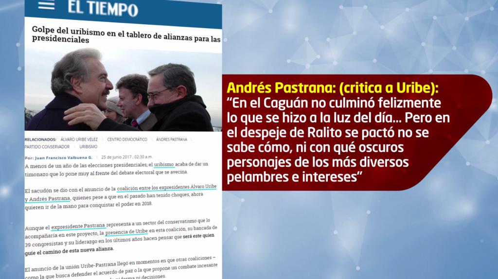 Top Uribe y Pastrana 2