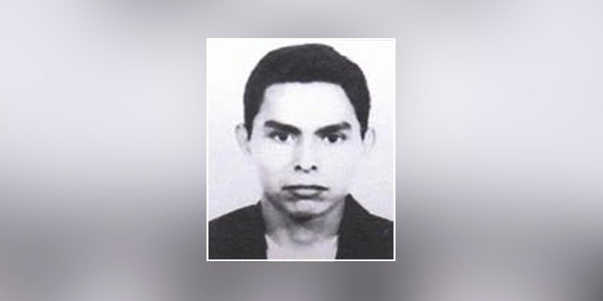 Abatido alias 'El Grillo', un explosivista líder del ELN en Arauca