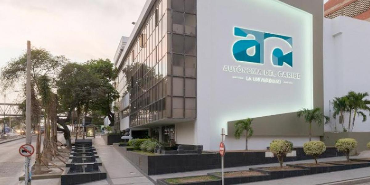 CTI inspecciona la UniAutónoma tras denuncias de corrupción