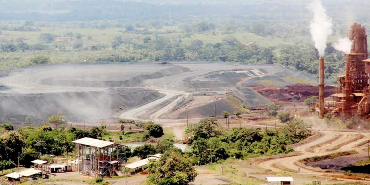 Corte ordena indemnizar a afectados por explotación de níquel de Cerro Matoso