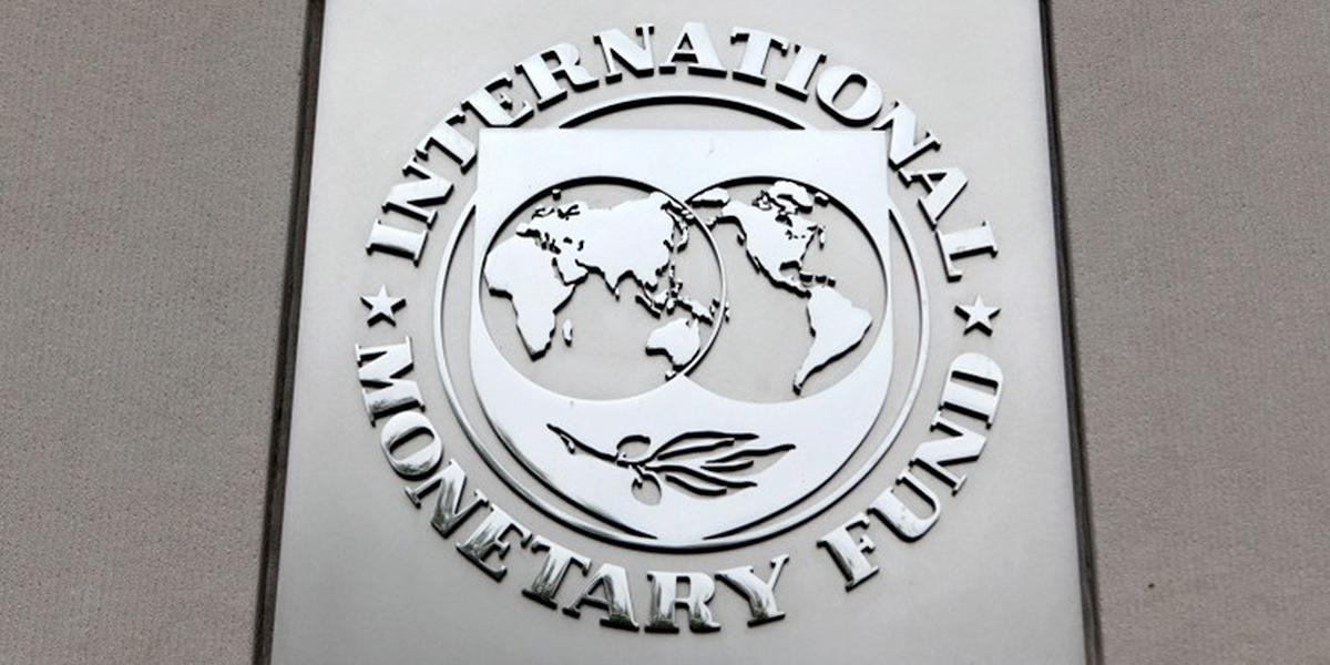 Latinoamérica se estanca ante incertidumbre y tensiones sociales: FMI