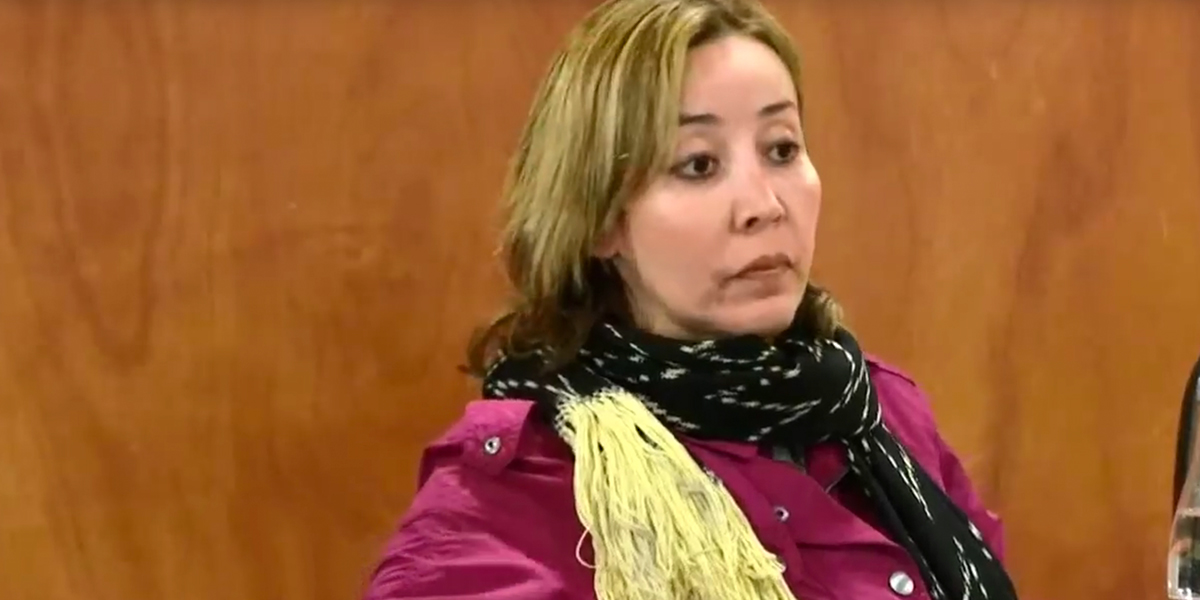 Cuarenta y seis allanamientos adelantó la Fiscalía por caso Aída Merlano