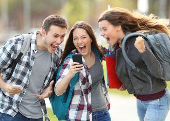 portafolio de estímulos idartes estudiantes becas alcaldia de bogota