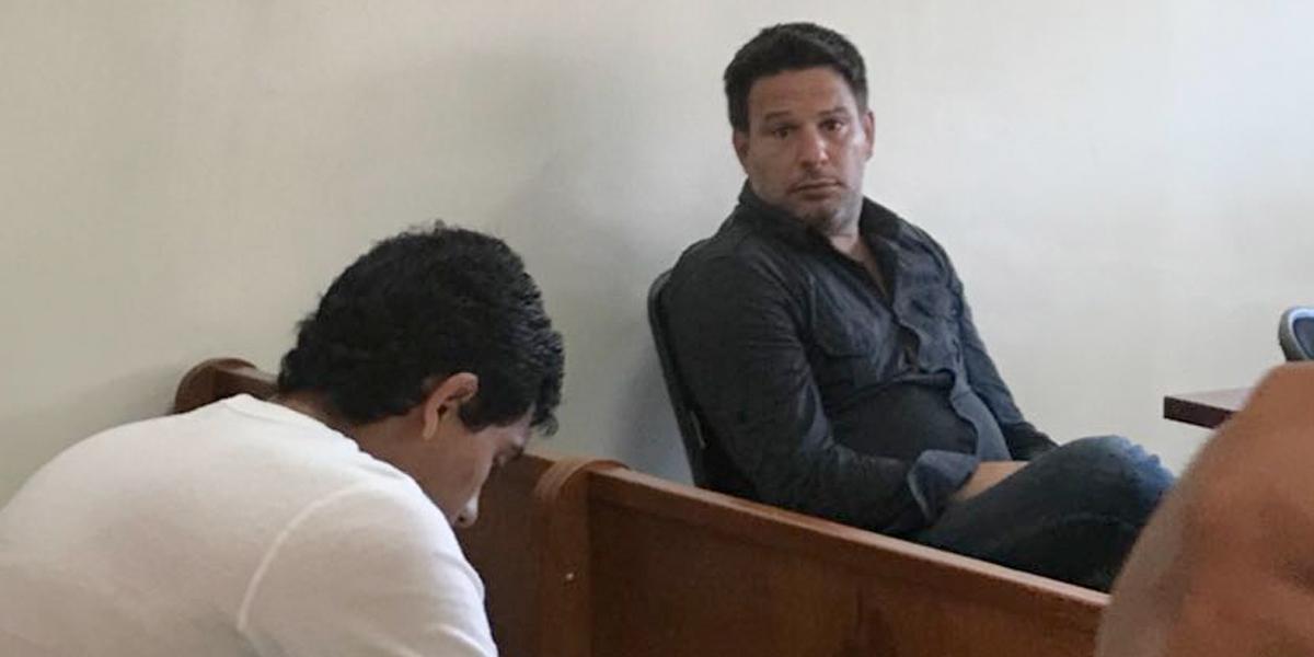 Detienen a cubano que preparaba atentado islamista en Bogotá