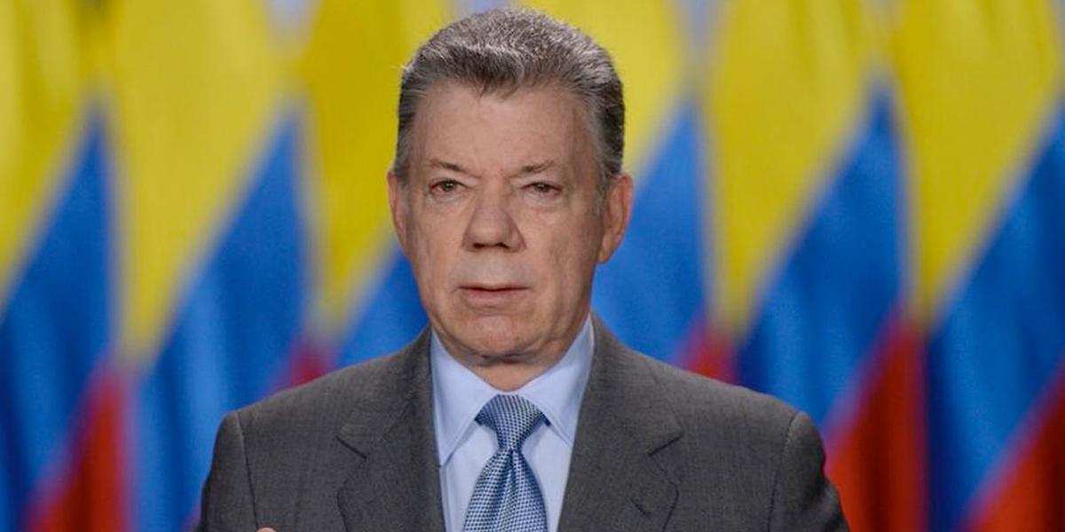 Los colombianos participarán en las primeras elecciones legislativas del posconflicto