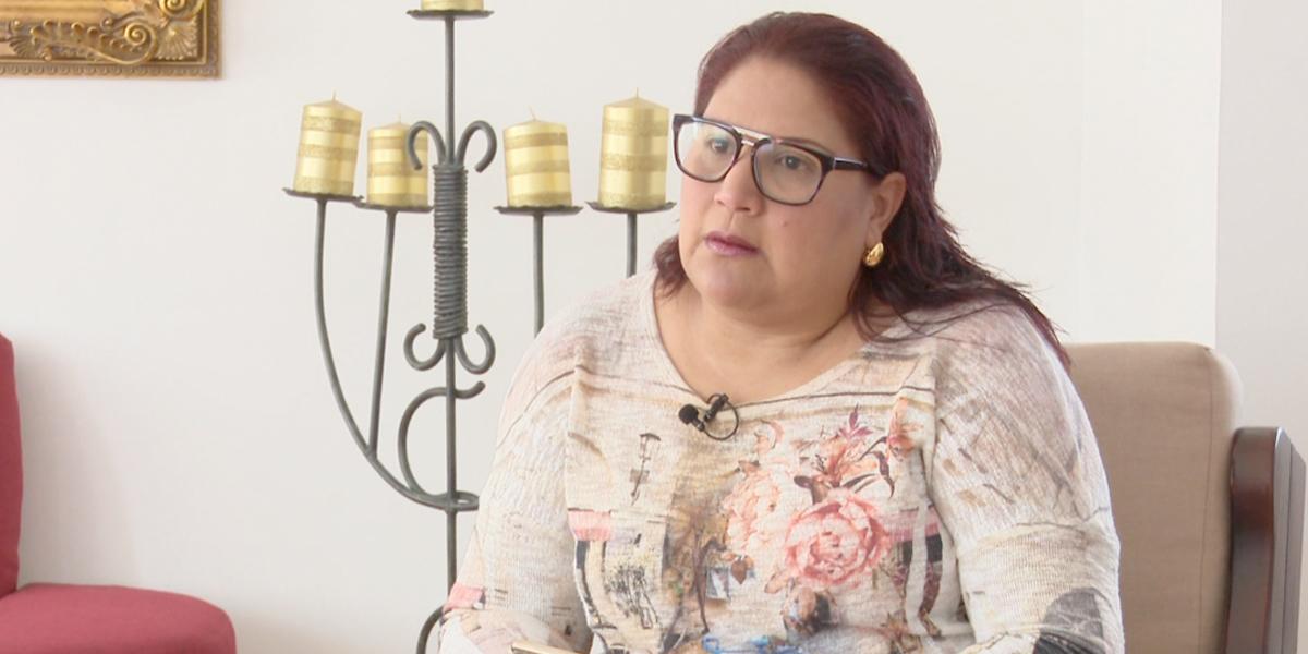Estado tendrá que indemnizar a Yidis Medina, la excongresista ganó millonaria demanda