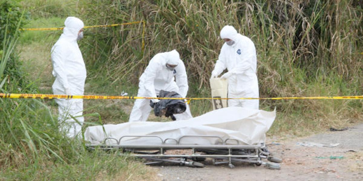 Se suicidó funcionario implicado en caso de corrupción en Buenaventura