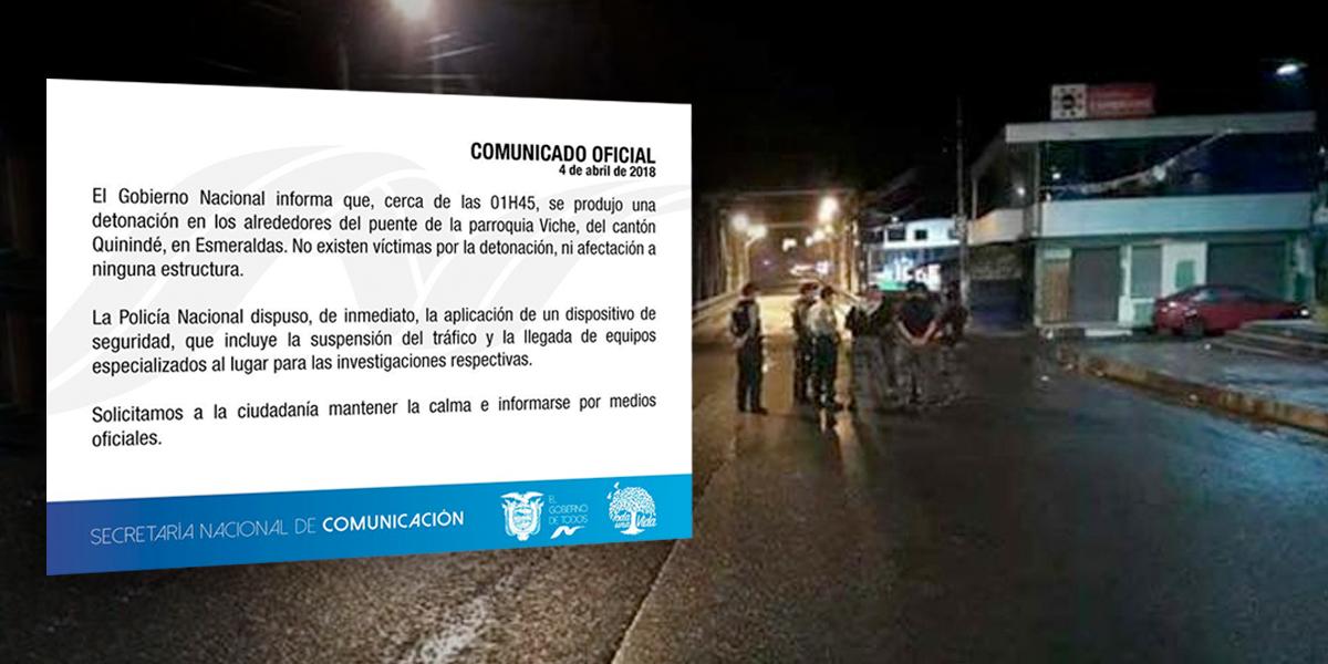 FARC advierte que proceso de reincorporación amenaza con fracasar