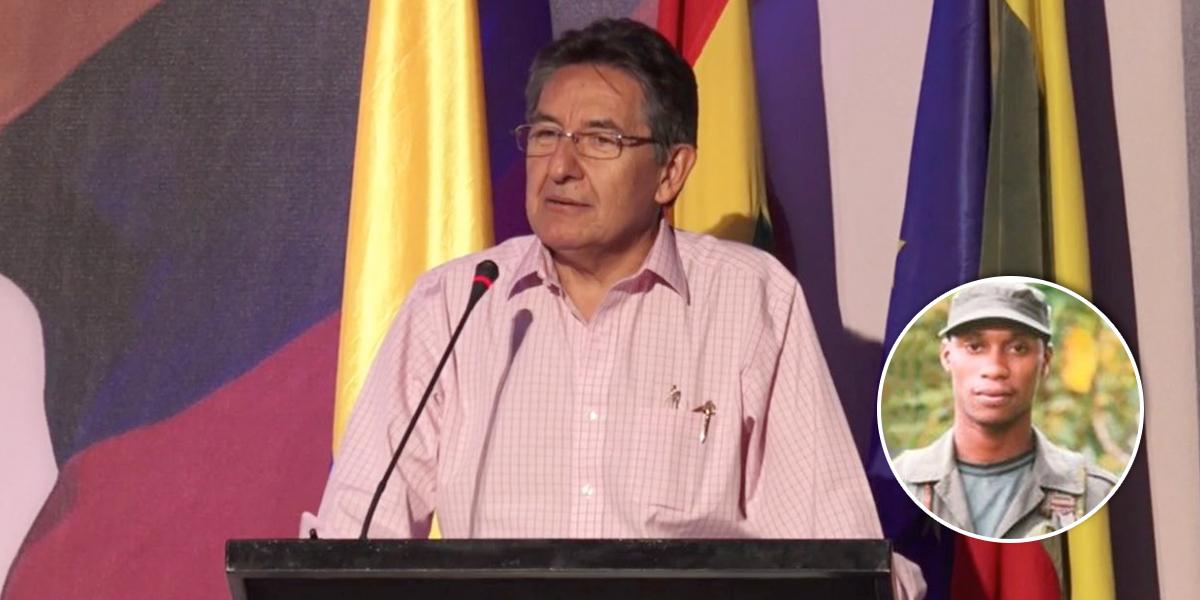 Hombres de Guacho son el brazo armado del Cartel de Sinaloa: Fiscal