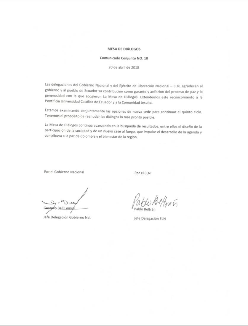Dorable Reanudar Ejemplos De Diseño 2016 Viñeta - Ejemplo De ...