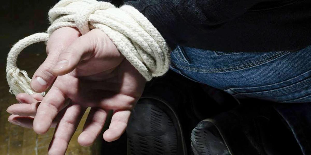 Encuentran sin vida el cuerpo del uniformado secuestrado en Arauca