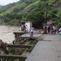 Calamidad Ituango