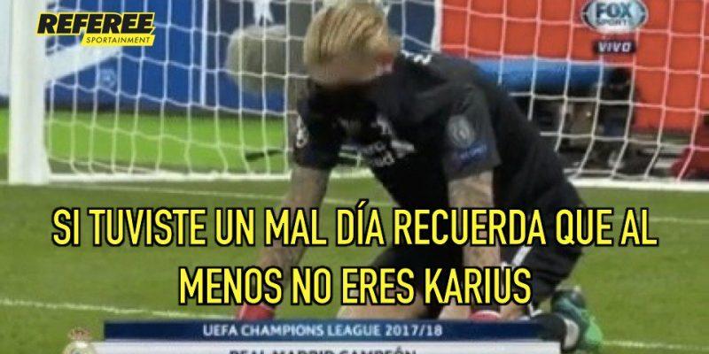 Champions Memes