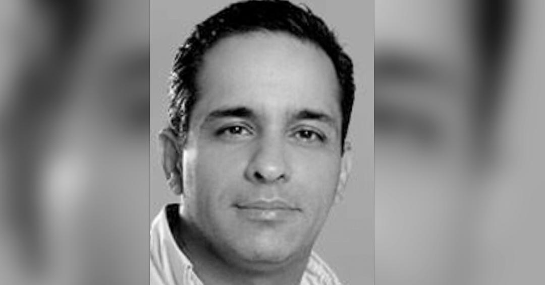 Policía descarta atentado contra el senador Alexander López