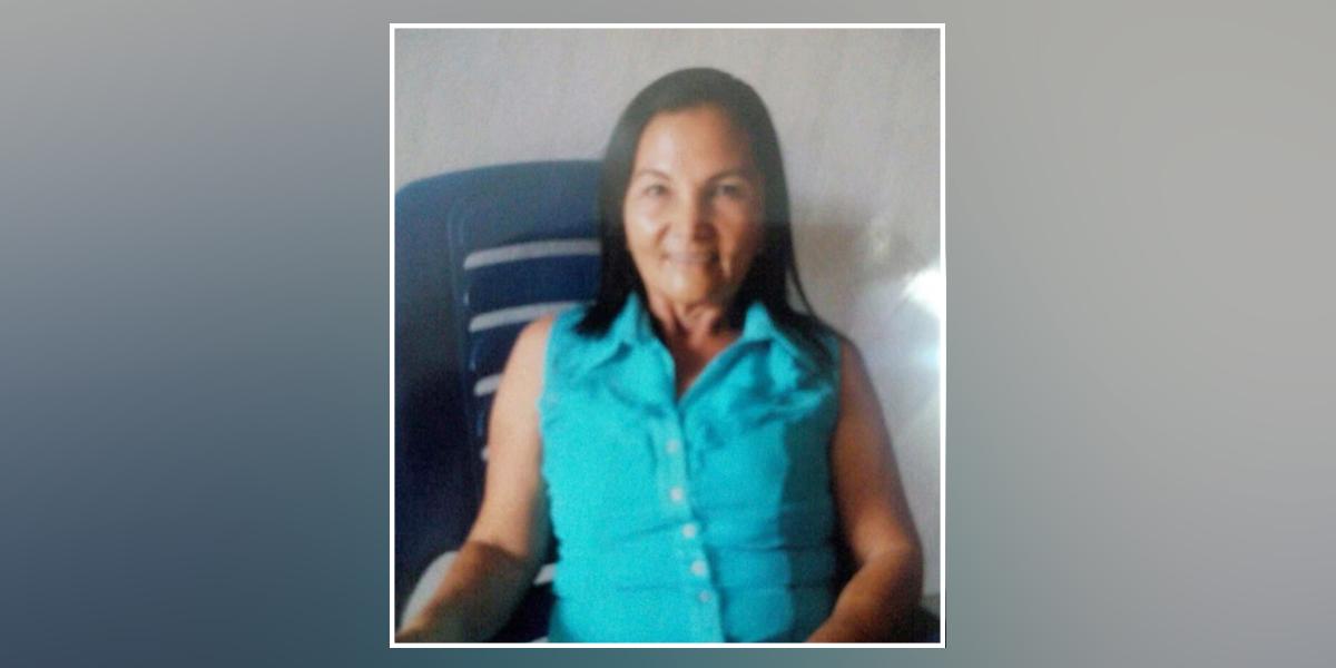 Secuestro de líder social en Arauca generó rechazo