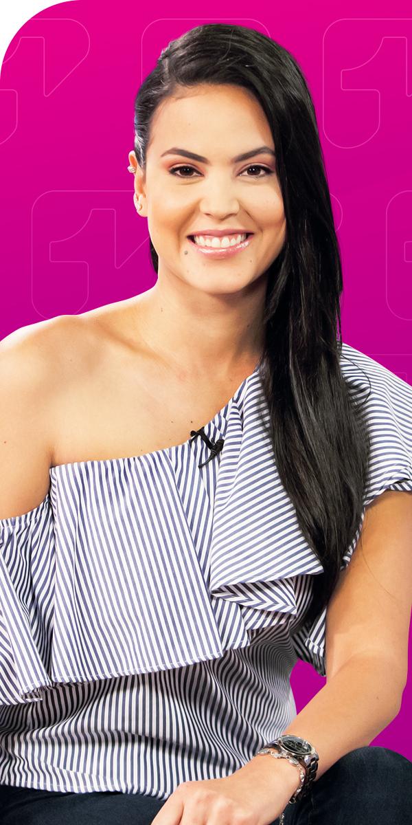 Luz Angela Tobón