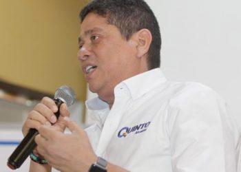 Antonio Quinto Guerra