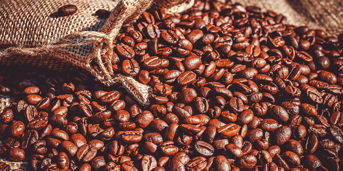 Producción de café en Colombia creció 32% en mayo