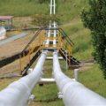 Oleoducto de gas