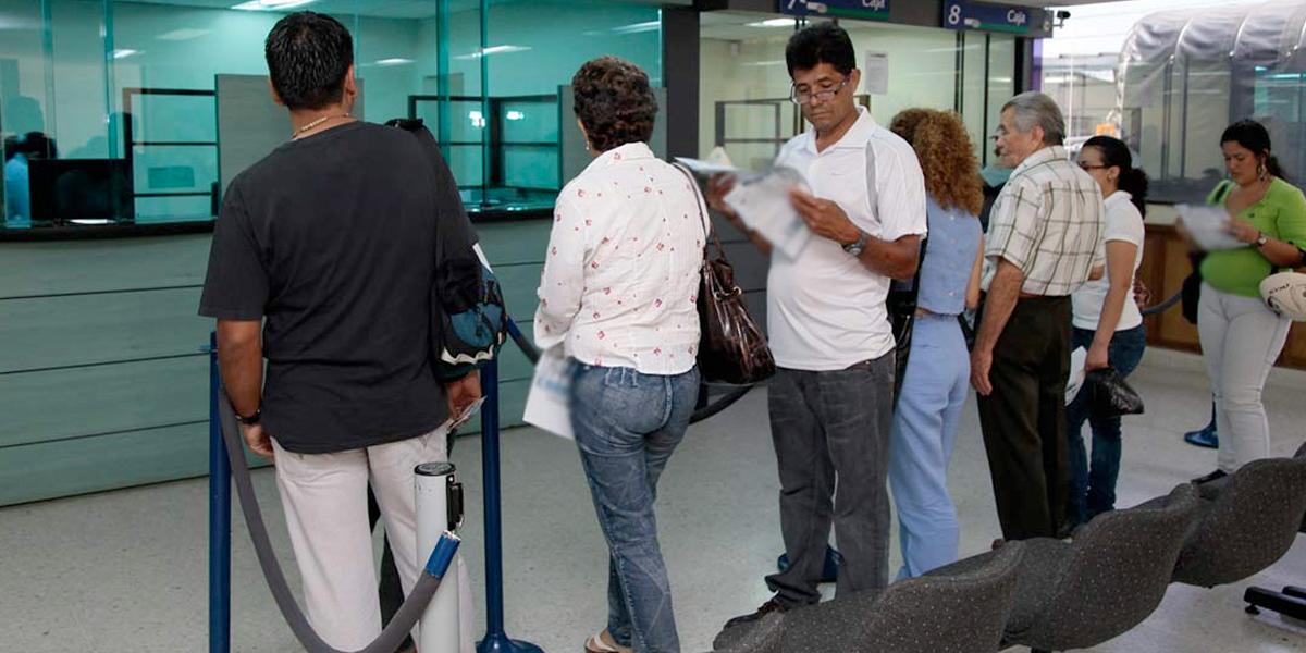 Conozca cómo los bancos congelarán y aplazarán créditos por coronavirus