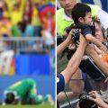 explicacion senegal eliminado japon fair play mundial de rusia 2018