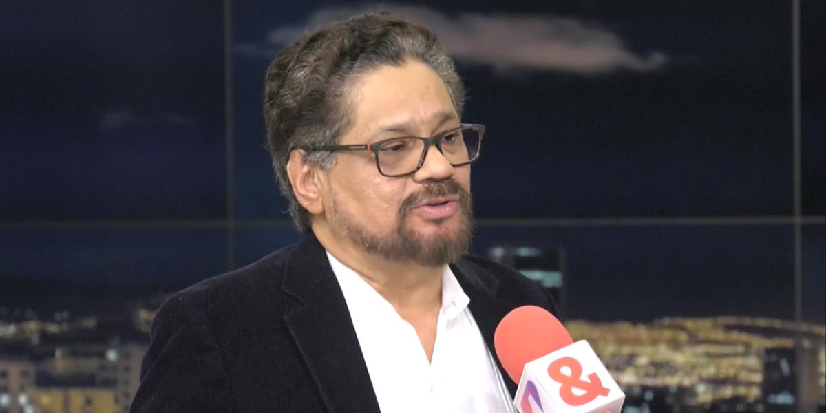 Casos de Iván Márquez, Santrich y Merlano se irán a pérdida de investidura