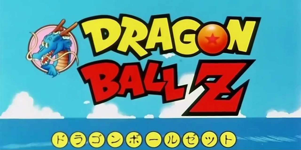dragon ball z openning 1 canción chala head chala