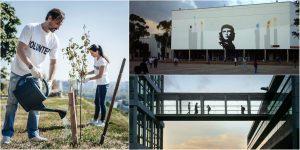universidades nacional andes ranking colombia