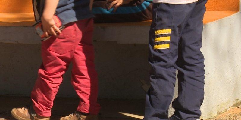 Grupos ilegales reclutan niños en la frontera con Venezuela — Duque