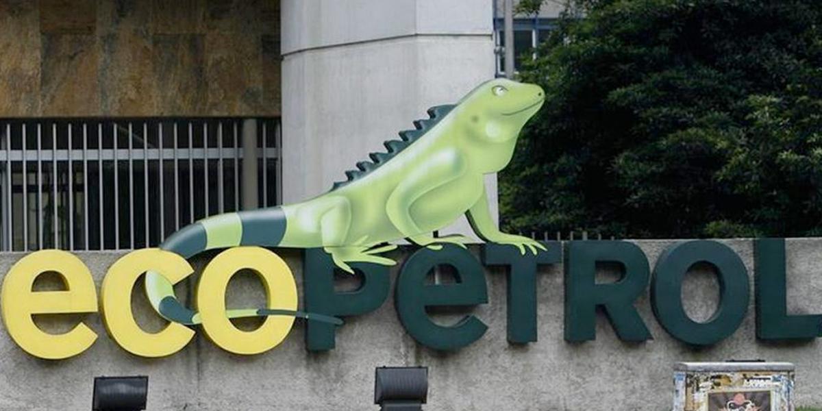 Ecopetrol es una empresa sólida y preparada para enfrentar choques externos