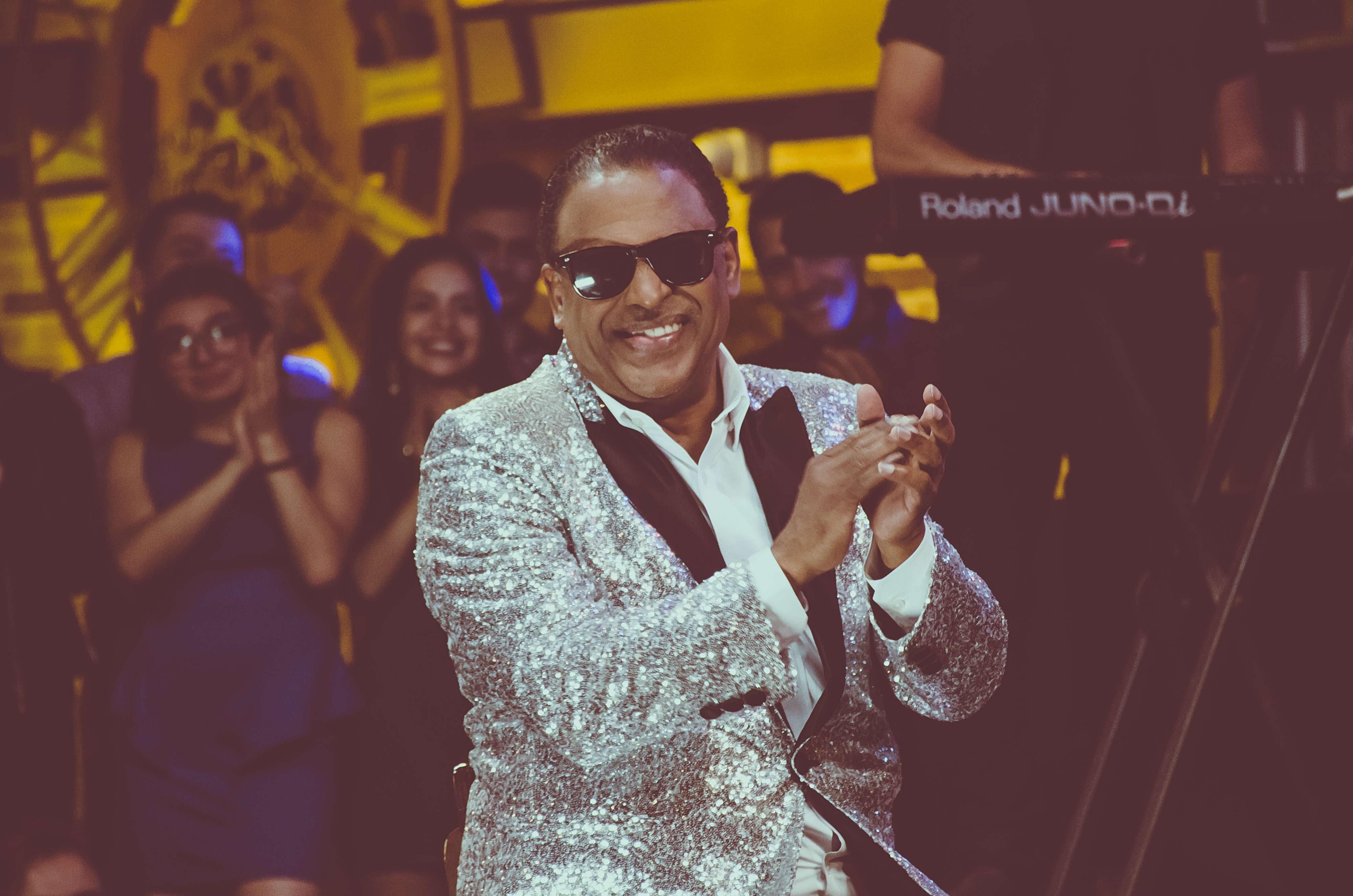 ¿En qué se inspiró Wilfrido Vargas para inventar la canción 'El baile del perrito'?