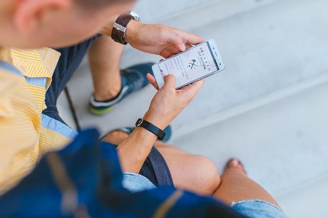 Por primera vez en Colombia un operador móvil ofrecerá planes ilimitados a buen precio