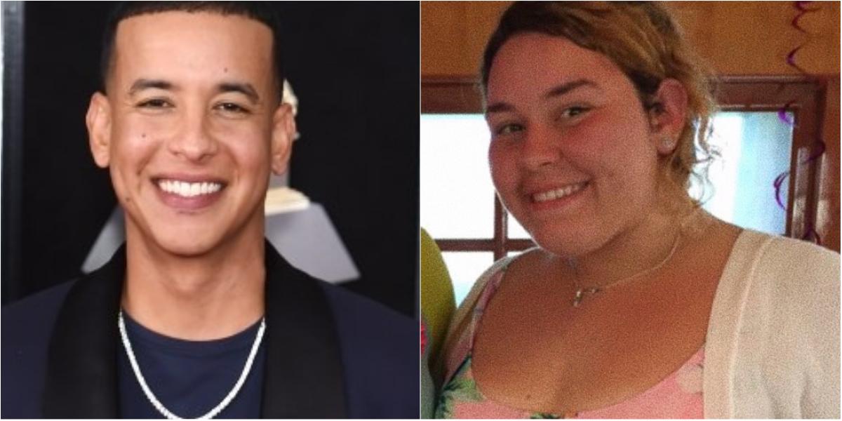 Hija de Daddy Yankee sorprendió a sus seguidores con su transformación