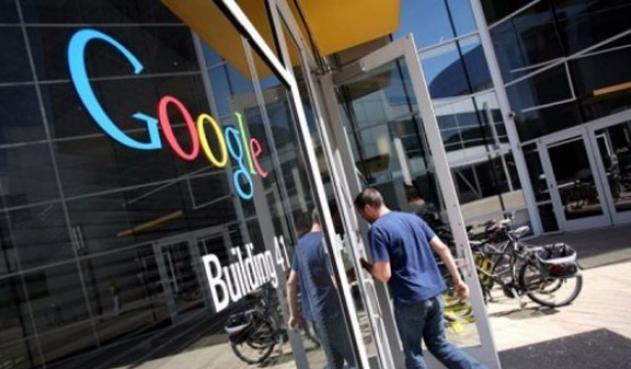 Google celebra 20 años con doodle dedicado a búsquedas virales