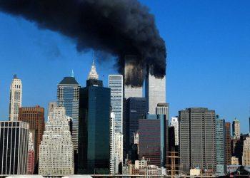 torres gemelas 11 de septiembre datos curiosos