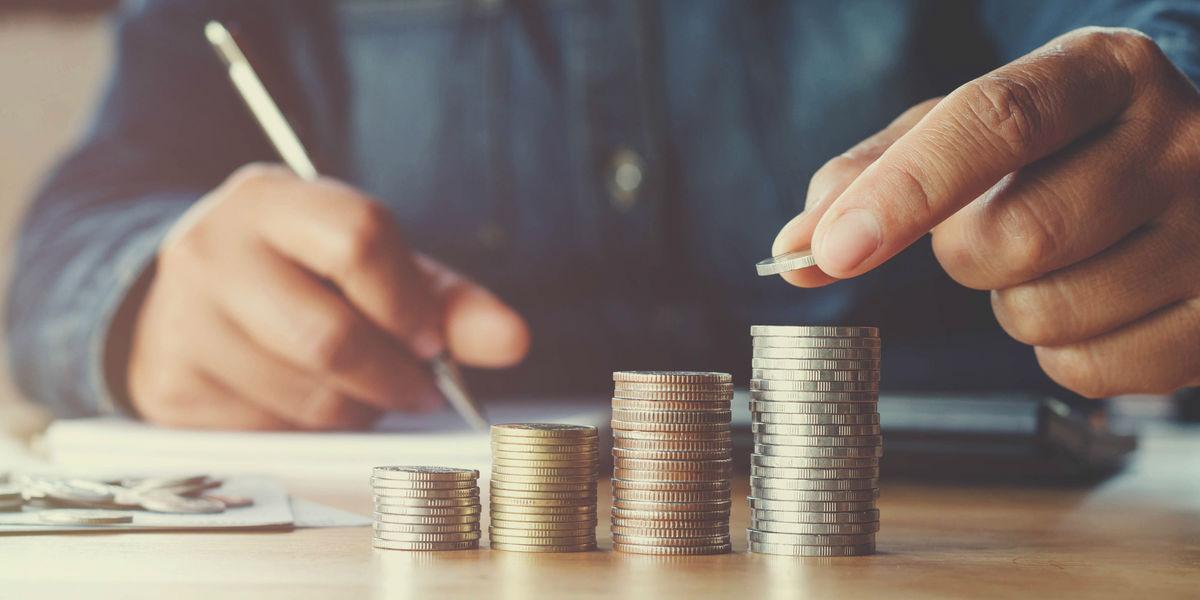 Ahorrar cooperativa financiera progressa economía tasas de interés