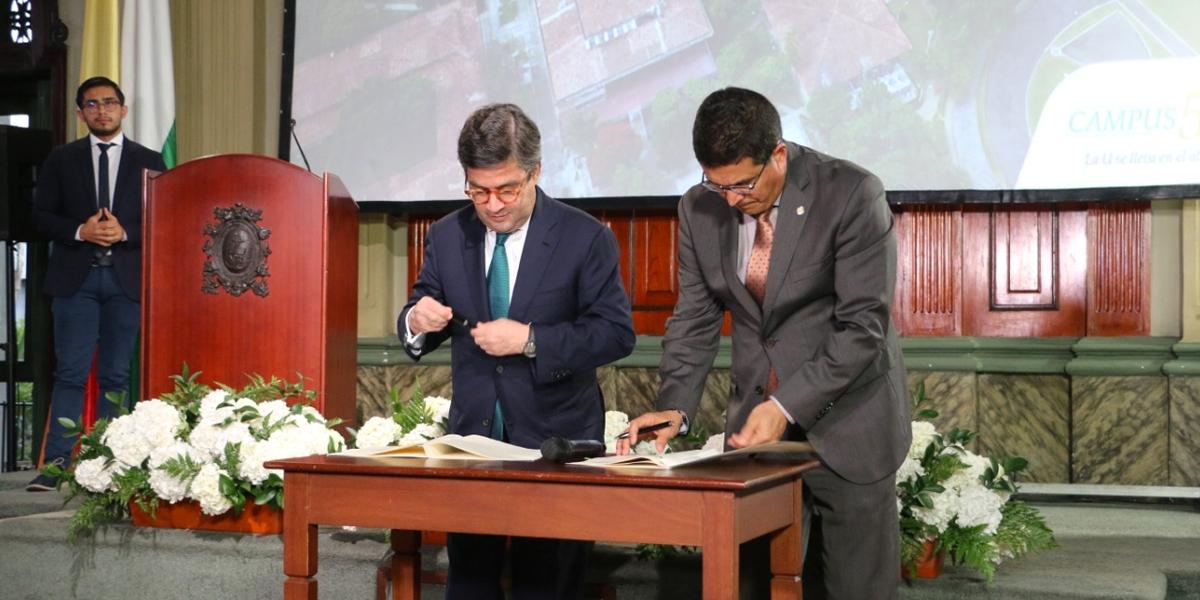 Banco Mundial y BID prestan a la Argentina 1.850
