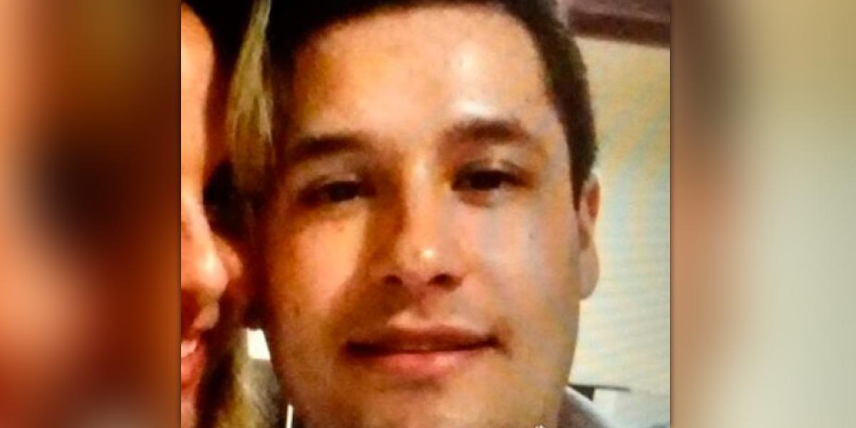 Eliminan 6 de 17 cargos contra 'El Chapo' [Internacional]