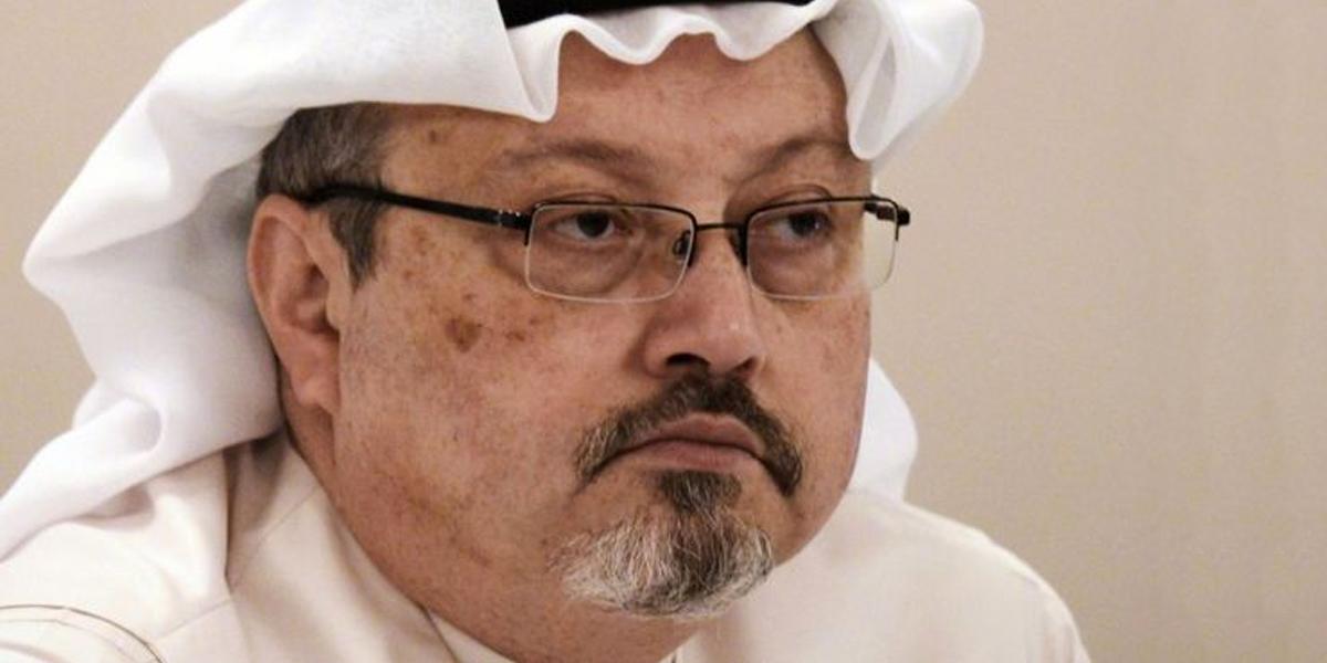 Trump envía a Pompeo a Arabia Saudita por caso Khashoggi