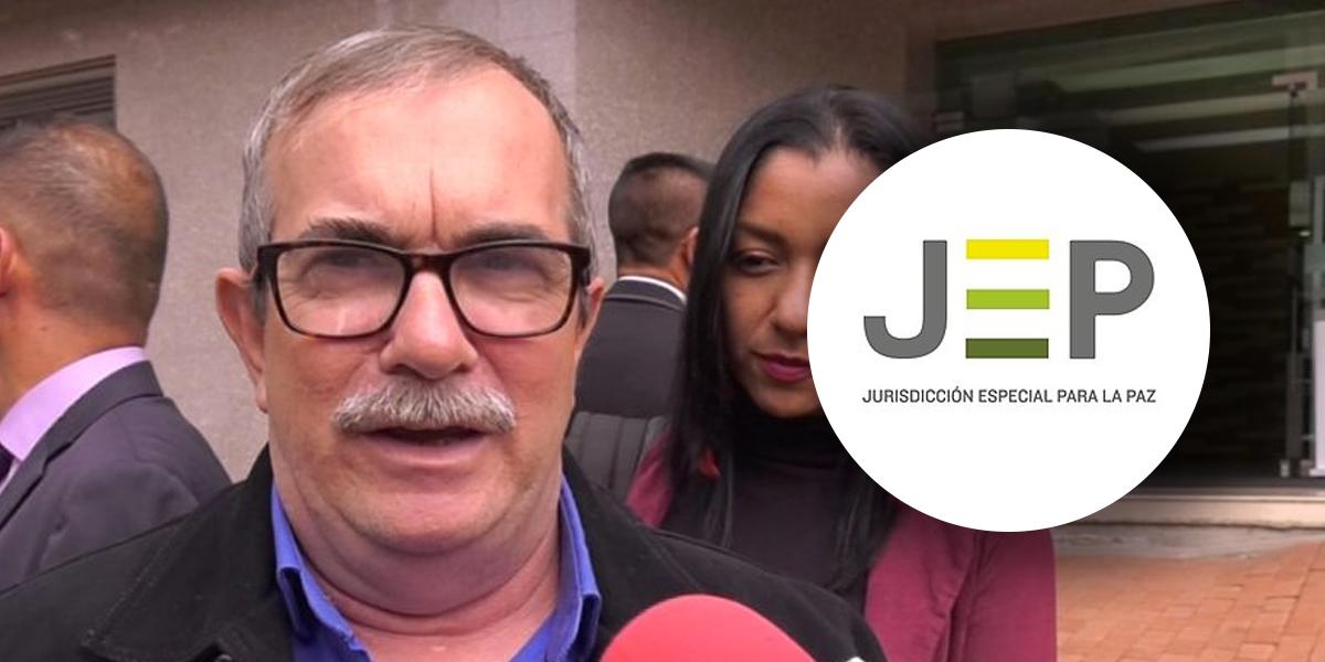 Acuerdo de Paz en Colombia fue destrozado — Excomandantes FARC