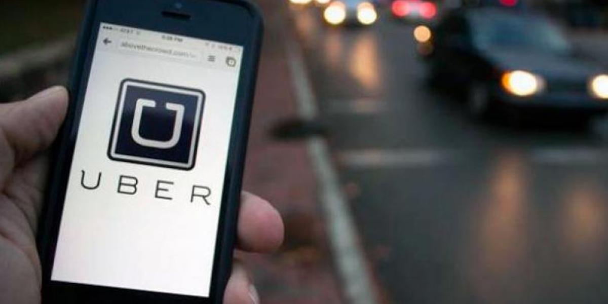 """Uber a Colombia: """"por allá no voy"""", y más memes de la salida de la plataforma del país"""