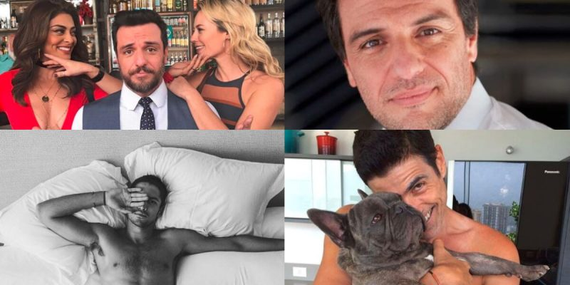 """Verdades Secretas"" llega al canal 1"