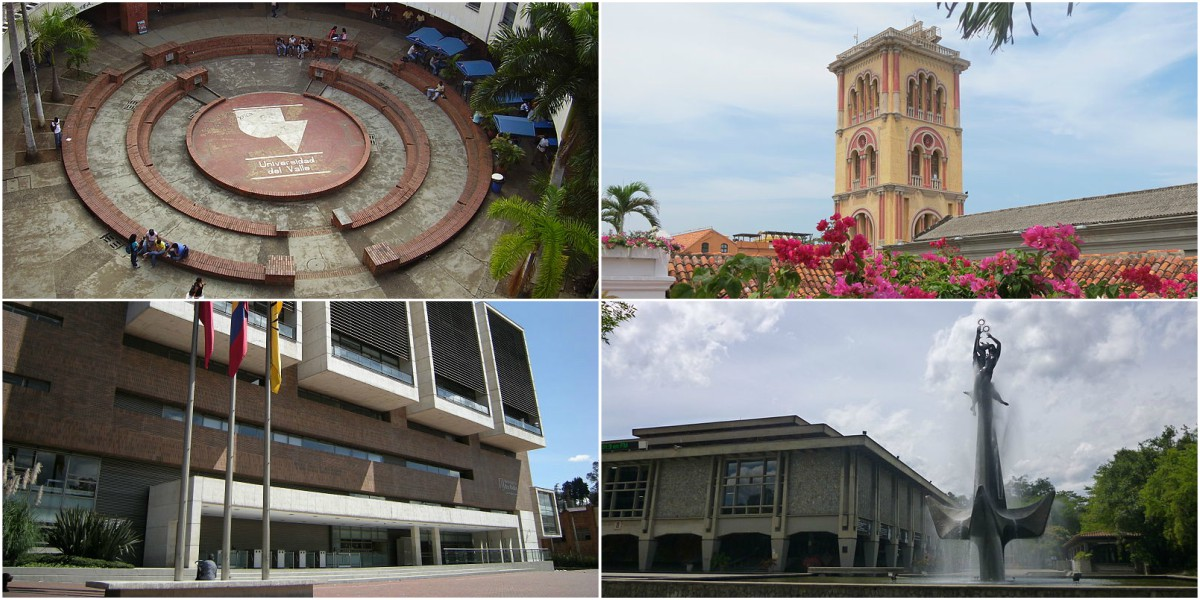 mejores universidad colombianas ranking u sapiens publicas y privadas